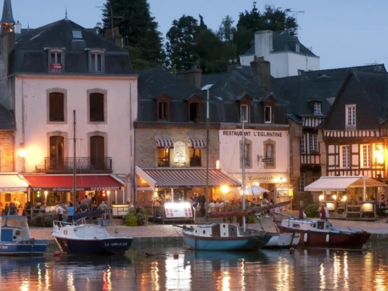 1_port_de_saint_goustan_auray_emmanuel_berthier_1920x960_crop_1542013355.jpg