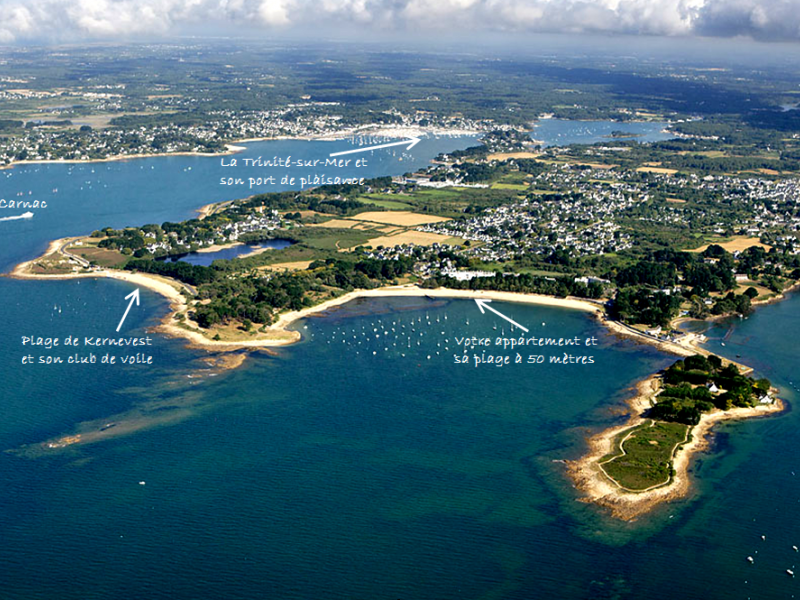 st_philibert_baie_de_quiberon_pointe_men_er_bellec_web_1.png